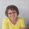 Наталья, 65, г.Советск (Калининградская обл.)