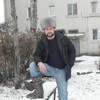 юрий, 34, г.Слюдянка