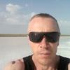 Юрий, 42, г.Усть-Лабинск