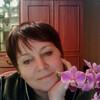 Татьяна, 63, г.Усть-Каменогорск