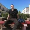 Виталя, 31, г.Солигорск