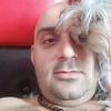 tato, 35, Rustavi