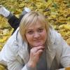 Наталия, 36, г.Коростышев