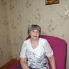 Нина, 58, г.Усть-Каменогорск