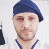 Мурат, 40, г.Нальчик