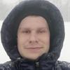 Виталя, 30, г.Сумы