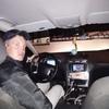Юрий, 32, г.Топки