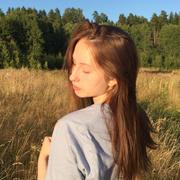 Arina 18 Вологда