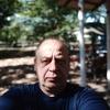 Виталий, 53, г.Ростов-на-Дону