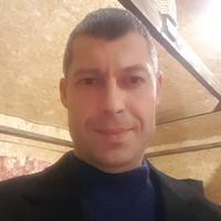 Эдуард, 31 год, Козерог, Вязьма