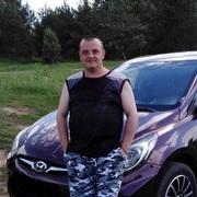Роман 37 Ковров