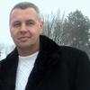 Валера, 43, г.Москва