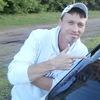 Виктор Борзов, 37, г.Барнаул