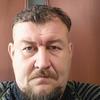 Galkin, 50, Morozovsk