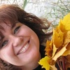 Татьяна, 43, г.Тампере