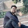 Piyush, 28, г.Агра