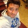 spsnaki, 27, г.Генуя