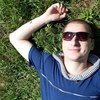 Валера FreeVal, 33, г.Хайфа