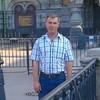 Александр, 54, г.Атырау(Гурьев)