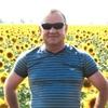 Valeriy, 30, Noyabrsk