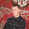 misha83, 34, г.Литин