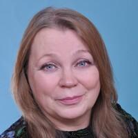 Алена, 58 лет, Лев, Евпатория