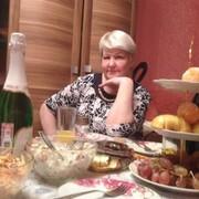 Татьяна 65 Рузаевка