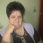 Валентина 61 Купянск