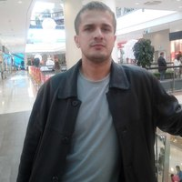 Akeksandr, 33 года, Лев, Томск