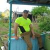 Владимир, 42, г.Киров (Кировская обл.)