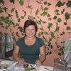 Татьяна, 45, г.Салехард
