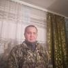 Руслан, 41, г.Каменск-Уральский