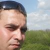Денис, 25, г.Рудня (Волгоградская обл.)