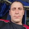 Пётр, 40, г.Актобе