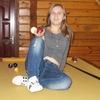 Ірина Шайко, 23, г.Ковель