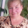 Галина, 45, г.Зеленокумск