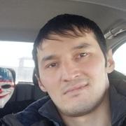 Азамат 29 Астана