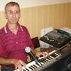 Игорь Колокот, 53, Апостолове