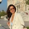 Aleksandra, 36, Stavropol