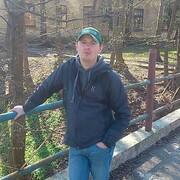 Егор 31 Москва