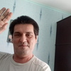 Фаниль, 51, г.Калуга