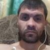 Максим, 36, г.Шахтерск