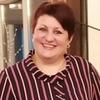 Ольга Паламодова, 45, г.Котлас