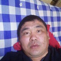 Федор, 31 год, Стрелец, Томск