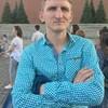Andrey Filin, 35, Kimry