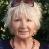 Роза, 65, г.Ростов-на-Дону