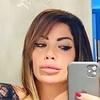 Camillasilvs, 31, г.Милан
