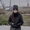Наталья, 32, г.Таганрог