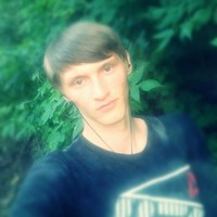 Dimasik, 21 год, Весы, Старый Оскол