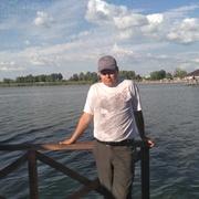 Евгений 39 лет (Козерог) Красногвардейское (Белгород.)